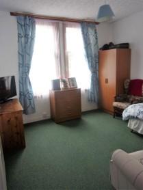 Resident's Bedroom 3...