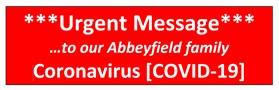 abbeyfield coronavirus 3